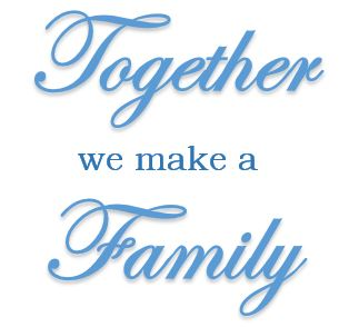 Together-Family